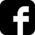 facebook_bw